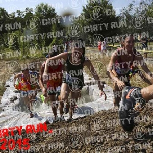 """DIRTYRUN2015_POZZA1_081 copia • <a style=""""font-size:0.8em;"""" href=""""http://www.flickr.com/photos/134017502@N06/19229166603/"""" target=""""_blank"""">View on Flickr</a>"""