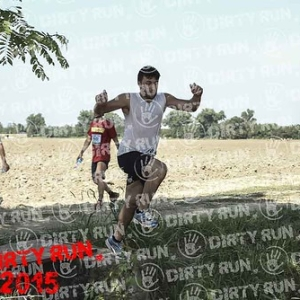 """DIRTYRUN2015_FOSSO_114 • <a style=""""font-size:0.8em;"""" href=""""http://www.flickr.com/photos/134017502@N06/19663664430/"""" target=""""_blank"""">View on Flickr</a>"""