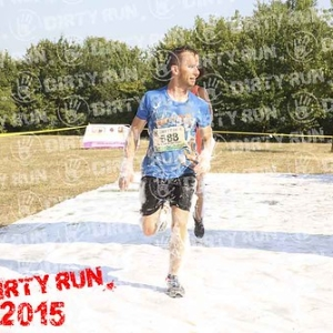 """DIRTYRUN2015_ARRIVO_0015 • <a style=""""font-size:0.8em;"""" href=""""http://www.flickr.com/photos/134017502@N06/19667050049/"""" target=""""_blank"""">View on Flickr</a>"""