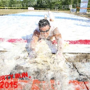 """DIRTYRUN2015_ARRIVO_0100 • <a style=""""font-size:0.8em;"""" href=""""http://www.flickr.com/photos/134017502@N06/19846178412/"""" target=""""_blank"""">View on Flickr</a>"""