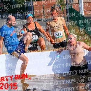 """DIRTYRUN2015_ICE POOL_074 • <a style=""""font-size:0.8em;"""" href=""""http://www.flickr.com/photos/134017502@N06/19229868904/"""" target=""""_blank"""">View on Flickr</a>"""