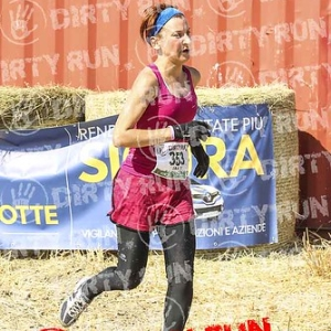 "DIRTYRUN2015_CONTAINER_042 • <a style=""font-size:0.8em;"" href=""http://www.flickr.com/photos/134017502@N06/19663979308/"" target=""_blank"">View on Flickr</a>"