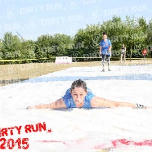 """DIRTYRUN2015_ARRIVO_0164 • <a style=""""font-size:0.8em;"""" href=""""http://www.flickr.com/photos/134017502@N06/19827337796/"""" target=""""_blank"""">View on Flickr</a>"""