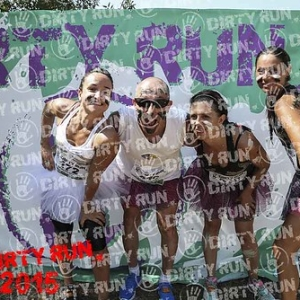 """DIRTYRUN2015_GRUPPI_092 • <a style=""""font-size:0.8em;"""" href=""""http://www.flickr.com/photos/134017502@N06/19849550315/"""" target=""""_blank"""">View on Flickr</a>"""