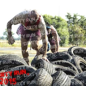"""DIRTYRUN2015_GOMME_011 • <a style=""""font-size:0.8em;"""" href=""""http://www.flickr.com/photos/134017502@N06/19852654585/"""" target=""""_blank"""">View on Flickr</a>"""