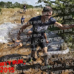 """DIRTYRUN2015_POZZA2_258 • <a style=""""font-size:0.8em;"""" href=""""http://www.flickr.com/photos/134017502@N06/19230122883/"""" target=""""_blank"""">View on Flickr</a>"""