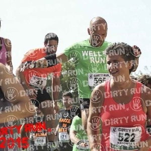 """DIRTYRUN2015_CAMION_55 • <a style=""""font-size:0.8em;"""" href=""""http://www.flickr.com/photos/134017502@N06/19823625366/"""" target=""""_blank"""">View on Flickr</a>"""