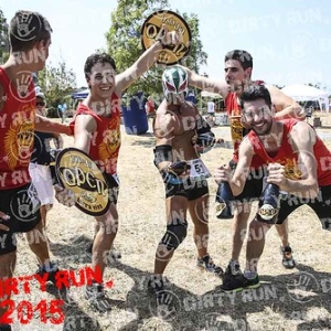 """DIRTYRUN2015_GRUPPI_147 • <a style=""""font-size:0.8em;"""" href=""""http://www.flickr.com/photos/134017502@N06/19228603433/"""" target=""""_blank"""">View on Flickr</a>"""
