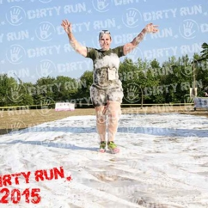 """DIRTYRUN2015_ARRIVO_0343 • <a style=""""font-size:0.8em;"""" href=""""http://www.flickr.com/photos/134017502@N06/19666814649/"""" target=""""_blank"""">View on Flickr</a>"""