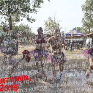 """DIRTYRUN2015_PALUDE_137 • <a style=""""font-size:0.8em;"""" href=""""http://www.flickr.com/photos/134017502@N06/19852757705/"""" target=""""_blank"""">View on Flickr</a>"""