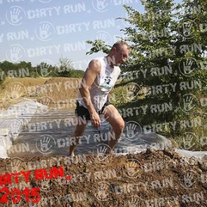 """DIRTYRUN2015_POZZA2_133 • <a style=""""font-size:0.8em;"""" href=""""http://www.flickr.com/photos/134017502@N06/19230246763/"""" target=""""_blank"""">View on Flickr</a>"""