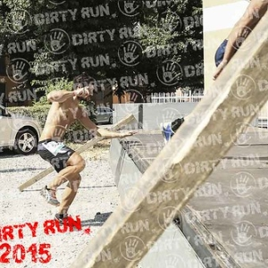 "DIRTYRUN2015_CAMION_14 • <a style=""font-size:0.8em;"" href=""http://www.flickr.com/photos/134017502@N06/19661828070/"" target=""_blank"">View on Flickr</a>"