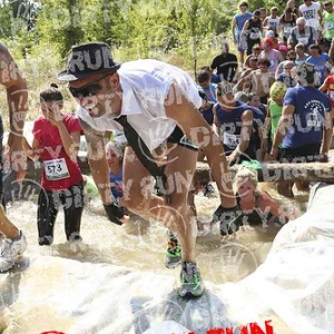 """DIRTYRUN2015_POZZA1_270 copia • <a style=""""font-size:0.8em;"""" href=""""http://www.flickr.com/photos/134017502@N06/19661938928/"""" target=""""_blank"""">View on Flickr</a>"""