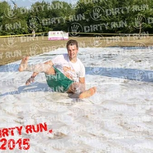 """DIRTYRUN2015_ARRIVO_0326 • <a style=""""font-size:0.8em;"""" href=""""http://www.flickr.com/photos/134017502@N06/19846016792/"""" target=""""_blank"""">View on Flickr</a>"""