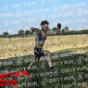 """DIRTYRUN2015_FOSSO_017 • <a style=""""font-size:0.8em;"""" href=""""http://www.flickr.com/photos/134017502@N06/19230904023/"""" target=""""_blank"""">View on Flickr</a>"""