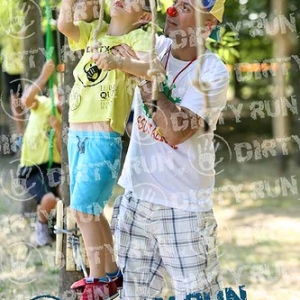 """DIRTYRUN2015_KIDS_371 copia • <a style=""""font-size:0.8em;"""" href=""""http://www.flickr.com/photos/134017502@N06/19582945718/"""" target=""""_blank"""">View on Flickr</a>"""