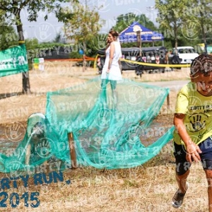 """DIRTYRUN2015_KIDS_500 copia • <a style=""""font-size:0.8em;"""" href=""""http://www.flickr.com/photos/134017502@N06/19583239160/"""" target=""""_blank"""">View on Flickr</a>"""