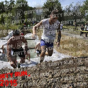 """DIRTYRUN2015_POZZA1_062 copia • <a style=""""font-size:0.8em;"""" href=""""http://www.flickr.com/photos/134017502@N06/19662039728/"""" target=""""_blank"""">View on Flickr</a>"""