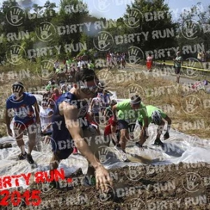 """DIRTYRUN2015_POZZA1_108 copia • <a style=""""font-size:0.8em;"""" href=""""http://www.flickr.com/photos/134017502@N06/19854844751/"""" target=""""_blank"""">View on Flickr</a>"""