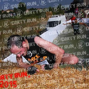 """DIRTYRUN2015_ICE POOL_290 • <a style=""""font-size:0.8em;"""" href=""""http://www.flickr.com/photos/134017502@N06/19857290031/"""" target=""""_blank"""">View on Flickr</a>"""