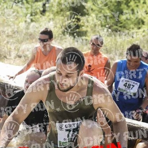 """DIRTYRUN2015_POZZA1_311 copia • <a style=""""font-size:0.8em;"""" href=""""http://www.flickr.com/photos/134017502@N06/19229060893/"""" target=""""_blank"""">View on Flickr</a>"""