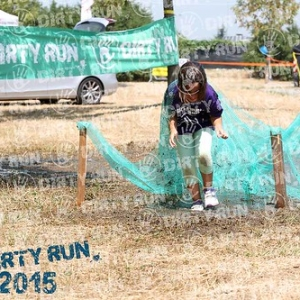 """DIRTYRUN2015_KIDS_513 copia • <a style=""""font-size:0.8em;"""" href=""""http://www.flickr.com/photos/134017502@N06/19771256655/"""" target=""""_blank"""">View on Flickr</a>"""