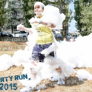 """DIRTYRUN2015_KIDS_624 copia • <a style=""""font-size:0.8em;"""" href=""""http://www.flickr.com/photos/134017502@N06/19776422491/"""" target=""""_blank"""">View on Flickr</a>"""