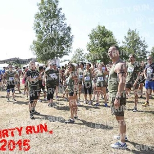 """DIRTYRUN2015_PARTENZA_095 • <a style=""""font-size:0.8em;"""" href=""""http://www.flickr.com/photos/134017502@N06/19661594620/"""" target=""""_blank"""">View on Flickr</a>"""