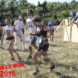 "DIRTYRUN2015_STACCIONATA_50 • <a style=""font-size:0.8em;"" href=""http://www.flickr.com/photos/134017502@N06/19662096458/"" target=""_blank"">View on Flickr</a>"