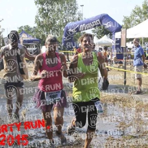 """DIRTYRUN2015_PALUDE_124 • <a style=""""font-size:0.8em;"""" href=""""http://www.flickr.com/photos/134017502@N06/19852767915/"""" target=""""_blank"""">View on Flickr</a>"""