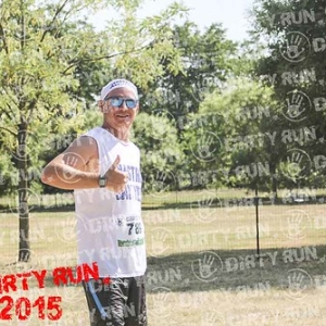 """DIRTYRUN2015_PAGLIA_192 • <a style=""""font-size:0.8em;"""" href=""""http://www.flickr.com/photos/134017502@N06/19855219691/"""" target=""""_blank"""">View on Flickr</a>"""