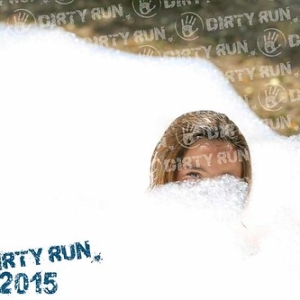 """DIRTYRUN2015_KIDS_722 copia • <a style=""""font-size:0.8em;"""" href=""""http://www.flickr.com/photos/134017502@N06/19150728773/"""" target=""""_blank"""">View on Flickr</a>"""