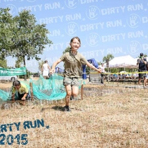 """DIRTYRUN2015_KIDS_444 copia • <a style=""""font-size:0.8em;"""" href=""""http://www.flickr.com/photos/134017502@N06/19583300570/"""" target=""""_blank"""">View on Flickr</a>"""