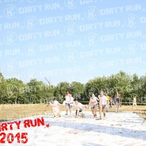 """DIRTYRUN2015_ARRIVO_0047 • <a style=""""font-size:0.8em;"""" href=""""http://www.flickr.com/photos/134017502@N06/19665612700/"""" target=""""_blank"""">View on Flickr</a>"""