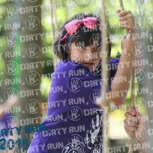 """DIRTYRUN2015_KIDS_276 copia • <a style=""""font-size:0.8em;"""" href=""""http://www.flickr.com/photos/134017502@N06/19775743391/"""" target=""""_blank"""">View on Flickr</a>"""