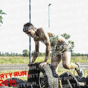 """DIRTYRUN2015_GOMME_018 • <a style=""""font-size:0.8em;"""" href=""""http://www.flickr.com/photos/134017502@N06/19826438766/"""" target=""""_blank"""">View on Flickr</a>"""