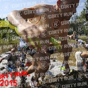 """DIRTYRUN2015_POZZA1_085 copia • <a style=""""font-size:0.8em;"""" href=""""http://www.flickr.com/photos/134017502@N06/19850084535/"""" target=""""_blank"""">View on Flickr</a>"""