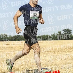 """DIRTYRUN2015_CONTAINER_107 • <a style=""""font-size:0.8em;"""" href=""""http://www.flickr.com/photos/134017502@N06/19856909191/"""" target=""""_blank"""">View on Flickr</a>"""