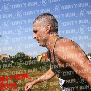 """DIRTYRUN2015_ICE POOL_307 • <a style=""""font-size:0.8em;"""" href=""""http://www.flickr.com/photos/134017502@N06/19229712424/"""" target=""""_blank"""">View on Flickr</a>"""