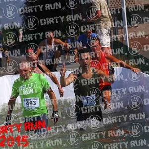 """DIRTYRUN2015_ICE POOL_229 • <a style=""""font-size:0.8em;"""" href=""""http://www.flickr.com/photos/134017502@N06/19229763384/"""" target=""""_blank"""">View on Flickr</a>"""