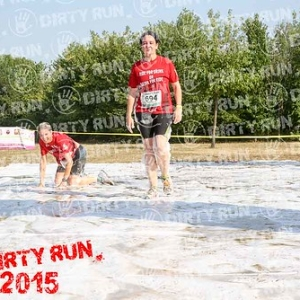 """DIRTYRUN2015_ARRIVO_0305 • <a style=""""font-size:0.8em;"""" href=""""http://www.flickr.com/photos/134017502@N06/19232540003/"""" target=""""_blank"""">View on Flickr</a>"""