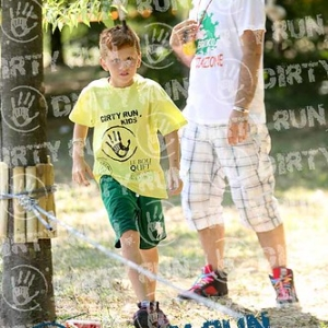 """DIRTYRUN2015_KIDS_352 copia • <a style=""""font-size:0.8em;"""" href=""""http://www.flickr.com/photos/134017502@N06/19775695021/"""" target=""""_blank"""">View on Flickr</a>"""