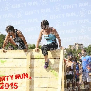 "DIRTYRUN2015_STACCIONATA_39 • <a style=""font-size:0.8em;"" href=""http://www.flickr.com/photos/134017502@N06/19855074171/"" target=""_blank"">View on Flickr</a>"