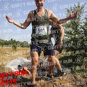 """DIRTYRUN2015_POZZA2_303 • <a style=""""font-size:0.8em;"""" href=""""http://www.flickr.com/photos/134017502@N06/19662972630/"""" target=""""_blank"""">View on Flickr</a>"""