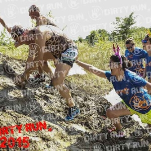 """DIRTYRUN2015_POZZA1_425 copia • <a style=""""font-size:0.8em;"""" href=""""http://www.flickr.com/photos/134017502@N06/19663319089/"""" target=""""_blank"""">View on Flickr</a>"""