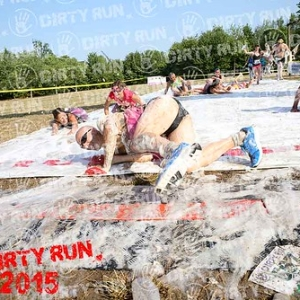 """DIRTYRUN2015_ARRIVO_0200 • <a style=""""font-size:0.8em;"""" href=""""http://www.flickr.com/photos/134017502@N06/19666922269/"""" target=""""_blank"""">View on Flickr</a>"""