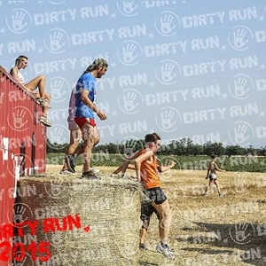 "DIRTYRUN2015_CONTAINER_030 • <a style=""font-size:0.8em;"" href=""http://www.flickr.com/photos/134017502@N06/19856960971/"" target=""_blank"">View on Flickr</a>"