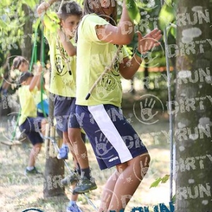 """DIRTYRUN2015_KIDS_329 copia • <a style=""""font-size:0.8em;"""" href=""""http://www.flickr.com/photos/134017502@N06/19584378069/"""" target=""""_blank"""">View on Flickr</a>"""