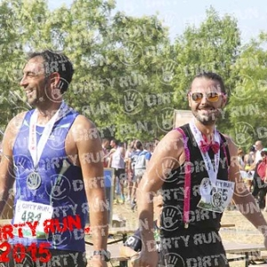 """DIRTYRUN2015_ARRIVO_0387 • <a style=""""font-size:0.8em;"""" href=""""http://www.flickr.com/photos/134017502@N06/19827175366/"""" target=""""_blank"""">View on Flickr</a>"""