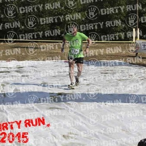 """DIRTYRUN2015_ARRIVO_1154 • <a style=""""font-size:0.8em;"""" href=""""http://www.flickr.com/photos/134017502@N06/19231563334/"""" target=""""_blank"""">View on Flickr</a>"""